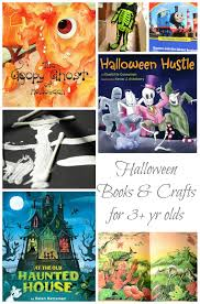 halloween crafts 2015 practical mom halloween books u0026 crafts for 3 yr olds