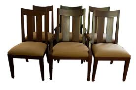 French Dining Room Set Dining Set Ethan Allen Furniture Stores Ethan Allen Dining Chairs