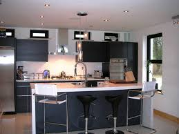 Remodel Small Kitchen Contemporary Kitchen Best Recommendations For Small Modern