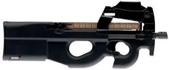 Lista de armas a largo alcance Images?q=tbn:ANd9GcRVLYCpHMAB1hjIAC-db7bpUmFpwkTVcxgxnRZKab6FZ2kUKi42hJJSe7bcow