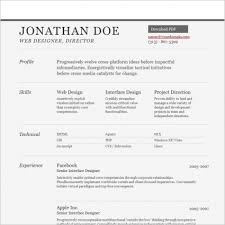 Resume Website Mistakes to Avoid on Your Personal Site Yumpu After I designed my personal CV resume I received a lot of feedback from  friends and clients desiring a personalized  creative refreshing of their