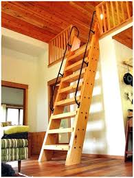 ships ladders for lofts ships ladder ideas for the house