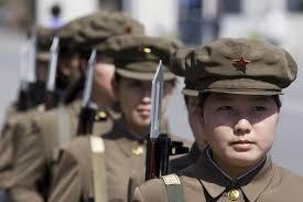 الحرب الكوريه - دراسه -  - صفحة 2 Images?q=tbn:ANd9GcRVM8AIJXIdVraIZwA8vo-Q7aylQqQgRrPVKDn6fmVe-m09giB5