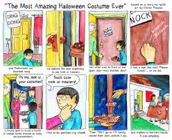 not sure what to go as for halloween this year jokes halloween