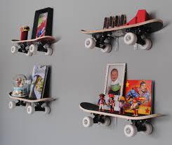 Wall Hanging Shelves Design Unusual Shelving Units Zamp Co