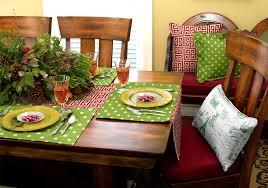 dinner table decor zamp co