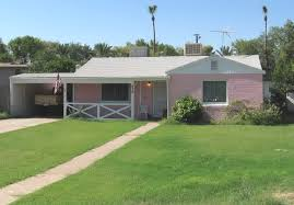 Rancher Style Homes What Architectural Styles Make Up The Majority Of Homes And