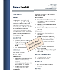 Cover Letter Template For Summary Of Qualifications Sample Resume Summary  For Retail Sales Associate Resume Brefash