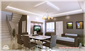 beautiful new homes interior design ideas images decorating