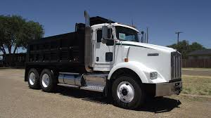 kenworth t700 for sale kenworth trucks for sale in tx