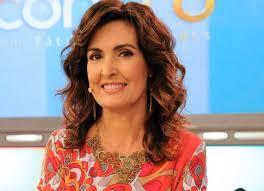 Novo corte de cabelo de Fátima Bernardes