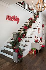 Christmas Decor In The Home Best 10 Red Christmas Decorations Ideas On Pinterest Christmas
