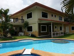 houses with swimming pools for sale officialkod com