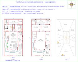100 home design 20 x 40 wonderful ideas duplex home design