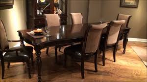Colonial Dining Room Chairs Dining Room Chair Set Of 4 Dining Room Design Home Design Ideas
