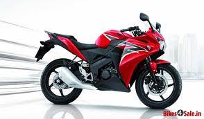 honda cbr street bike honda cbr 150r motorcycle picture gallery bikes4sale