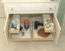 home decor outstanding bathroom shelves ideas images decoration