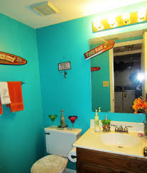 Beach Themed Bathrooms by Bathroom Boys Bathroom Design Boys Bathroom Sets Bathroom Sets