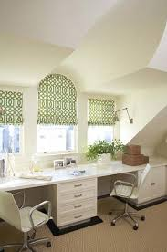 Windows Treatment Ideas For Living Room by Best 25 Arched Window Coverings Ideas On Pinterest Arch Window