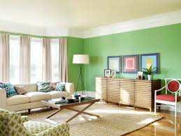 Living Room Paint Ideas Green Living Room Ideas Inspiration Bold - Green paint colors for living room