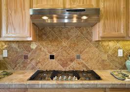 Backsplash  Ceramic Tile  Unigranite - Ceramic tile backsplash