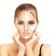 how to use makeup highlighter stick mugeek vidalondon