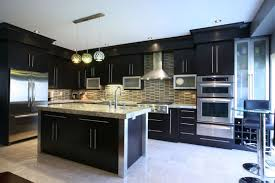 Contemporary Kitchen Design Ideas by 100 Kitchen Design Quotes Dining Room Ikea Kitchen Planner