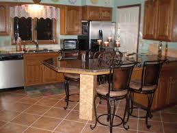bar stools for kitchen island cool kitchen bar stools counter