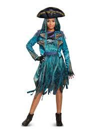 Best 25 Fox Halloween Costume Ideas On Pinterest Fox Costume Best 25 Halloween Costume Sale Ideas On Pinterest Easy Cosplay