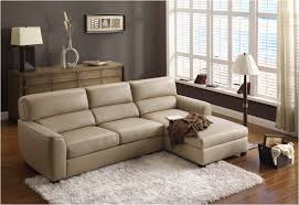 7 seat sectional sofa unique furniture excellent beige sectional
