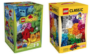 after thanksgiving sale 2014 walmart walmart lego classic or duplo large creative sets only 30 black