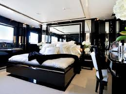 White Bedroom Collections Black Lacquer Bedroom Set Collection Including Modern Sets Within
