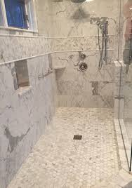Bathroom Tile Installation by Tile Installation Company And Showroom Ithaca Ny Terrapin Tile