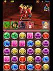 Ứng dụng - Game <b>trí</b> tuệ <b>Nhật</b> Bản đe dọa ngôi <b>vương</b> của Candy Crush <b>...</b>