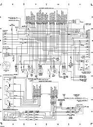 2000 2012 F150 Radio Wiring Diagram 97 Jeep Wrangler 4cyl 4x4 Radio Wiring Diagram 1997 Jeep Wrangler