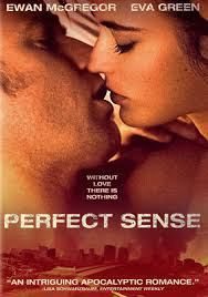 Perfect Sense (2011) [Latino]
