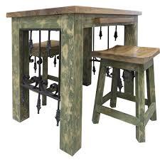 Iron Kitchen Island by Kitchen Island Table U2013 Timberdown Designs