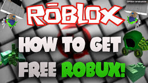 roblox how to get unlimited free robux and bc on roblox 2016