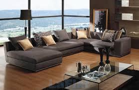 Contemporary Living Room Furniture Home Design Ideas - Contemporary living room chairs