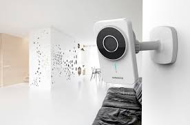 diy view diy wireless security system home interior design