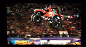 monster truck show discount code monster jam tacoma dome ad 2016 youtube
