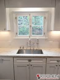 Best Kitchen Sinks  Faucets Images On Pinterest Kitchen - Kitchen sinks discount