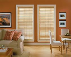 plantation blinds timber shutters 4 decisions to make before
