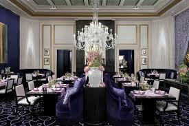 Best Buffet In Las Vegas Strip by Best Las Vegas Strip Restaurants For Fine Dining Steak And More