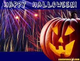 Halloween pictures - Page 3 Images?q=tbn:ANd9GcRVa2vHgkKQsXqYsbAGCPa6fm5PfmclWn3790DfdyJfmMtjlr8&t=1&usg=__Z3DladBcB1mXDqCXXKTDPGqHxNM=