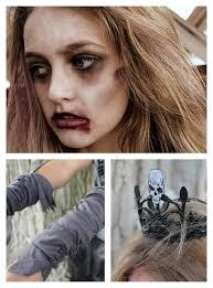 Undead Halloween Costumes Halloween Costumes Gothic Makeup Frozen Stuff