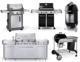 home depot lakeland black friday 2016 grill best 25 charcoal grills on sale ideas only on pinterest