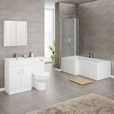Bathroom Combined Vanity Units by 8 Most Popular Bathroom Colours For 2018 Victorian Plumbing