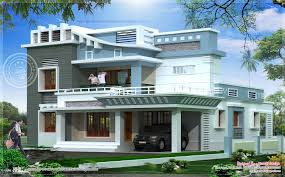 designs of houses from outside brucall com