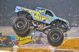 monster truck show discount code pgh momtourage ticket giveaway monster jam